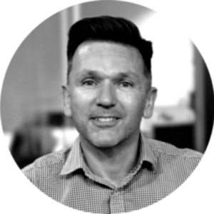 Steve Fearns   theLEAPfactor   Unleashing Leadership
